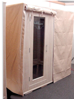 sauna-cover
