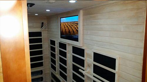 training-fitness-sauna