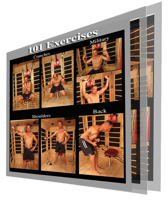 100s-workout