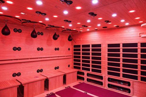 XL studio 1 brighter