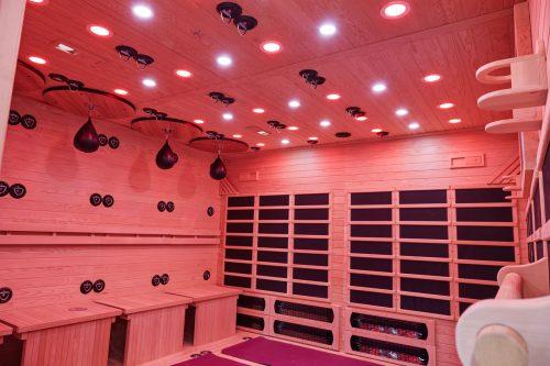 XL studio 3